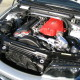 E46 M3 2001-2006 Supercharger Kit stage 3