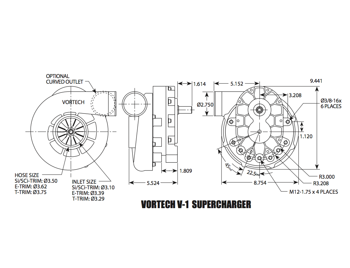 P 0900c1528007065b additionally Flathead engine furthermore Vortech V1 Ti Race Supercharger further How To Replace Timing Chain On Vauxhallopel Astra G 2 2 Dti as well Engine Outline Drawing. on bmw 6 cylinder engines