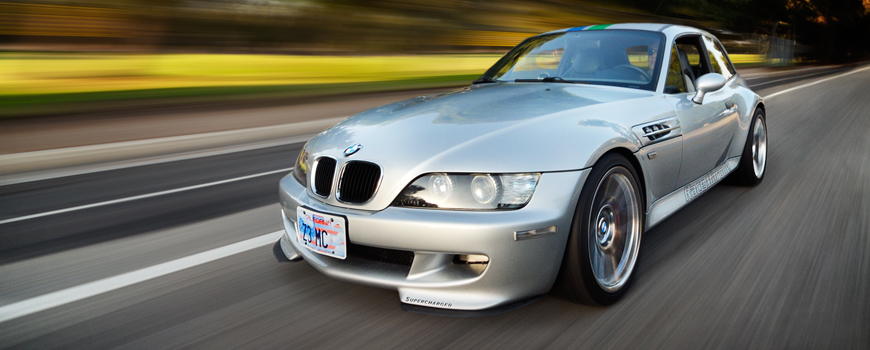 z3 m roadster m coupe usa archives race marque systems. Black Bedroom Furniture Sets. Home Design Ideas