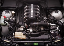 E39 M5 2000-2004 Supercharger Kits