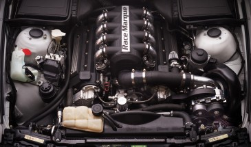 e39-m5-stage-2-supercharger-black-1